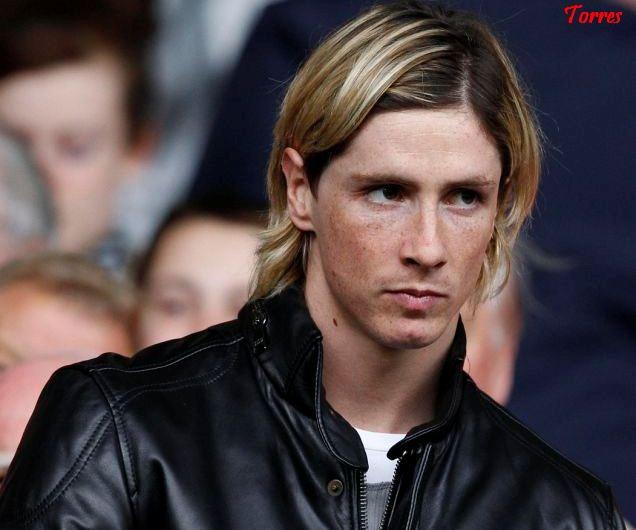 eurofighi calciatori più belli Europei 2012