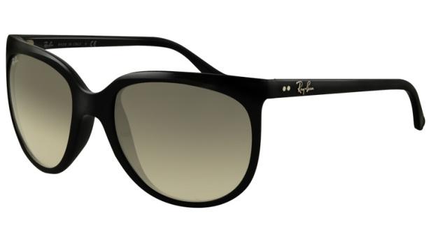 occhiali da sole stile ray ban