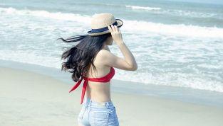 Protezione solare pelli sensibili e tatuaggi