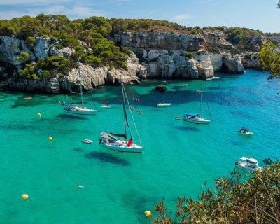 455b6d049af Isole Baleari