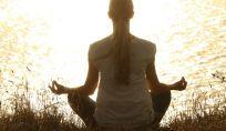 Respirazione yogica