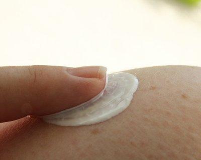 Prodotti doposole: gli after sun per una pelle idratata