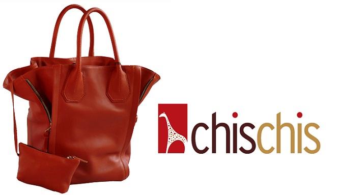 Collezione moda borse e accessori artigianali qualità e tradizione del made in italy arrivano online