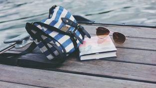 I libri per la vostra estate