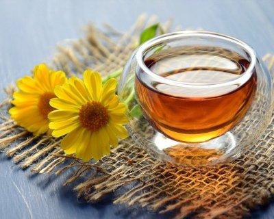 Floriterapia, la salute viene dai fiori