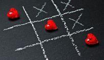 Nuove forme di amore in tempo di crisi