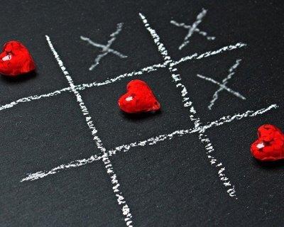 Nuove forme di amore durante la crisi