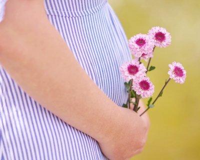 Omeopatia per problematiche parto e post parto