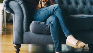 Conversione taglie scarpe e abbigliamento: come fare quando si fa va all'estero?