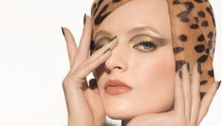 Novità collezioni make up Autunno-Inverno 2012-2013