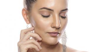 Linea pelli impure Skin Pureness di Kiko