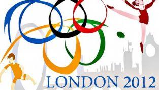 Olimpiadi di Londra tra alti e bassi