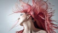 Programma capelli protettivo ristrutturante Helan