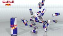 Red Bull: cosa contiene?