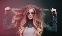 Piante che favoriscono la crescita dei capelli