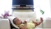 Bevande estive per neonati e bambini piccoli
