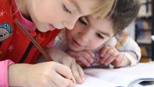 Come aiutare i figli ad integrarsi a scuola
