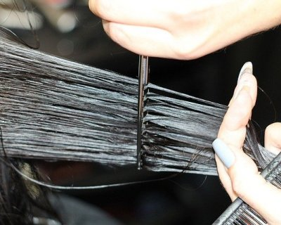 Tendenze tagli capelli Autunno-Inverno 2012-2013