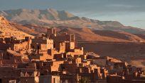 Marocco, una terra magica tutta da scoprire