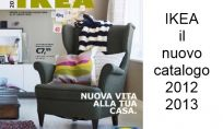 Catalogo Ikea 2012 2013