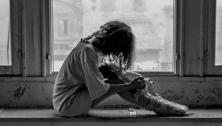 Sunday blues, la depressione della domenica