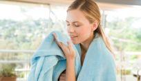 Come rimediare agli errori di lavaggio