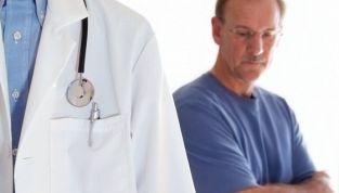 Come prevenire il tumore alla prostata