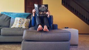 CouchSurfing, in vacanza a costo zero