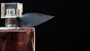 Kokorico di Jean Paul Gaultier: la nuova fragranza