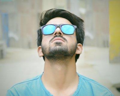 Robert Pattinson uomo più sexy del 2012 per Glamour UK