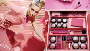 MAC make up Office Hours, collezione Autunno 2012