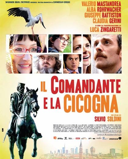 Film In Uscita Al Cinema A Ottobre 2012