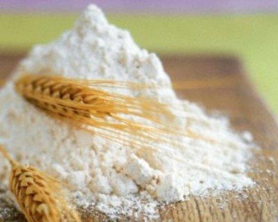 Tipi di farine: quali sono e quando usarle?