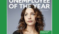 Unemployee Of The Year, l'ultima provocazione di Benetton