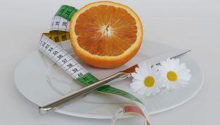 La dieta dei 3 giorni o delle 72 ore