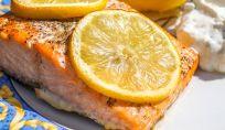 Quali sono gli alimenti giusti per riprendersi dall'influenza