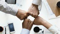 Separarsi senza litigare grazie al diritto collaborativo