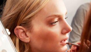 Tendenze make up autunno 2012: trucco nude, come realizzarlo?