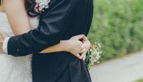 Perché siamo cosi ossessionati dai matrimoni vip?