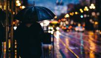 Consigli abbigliamento per la pioggia
