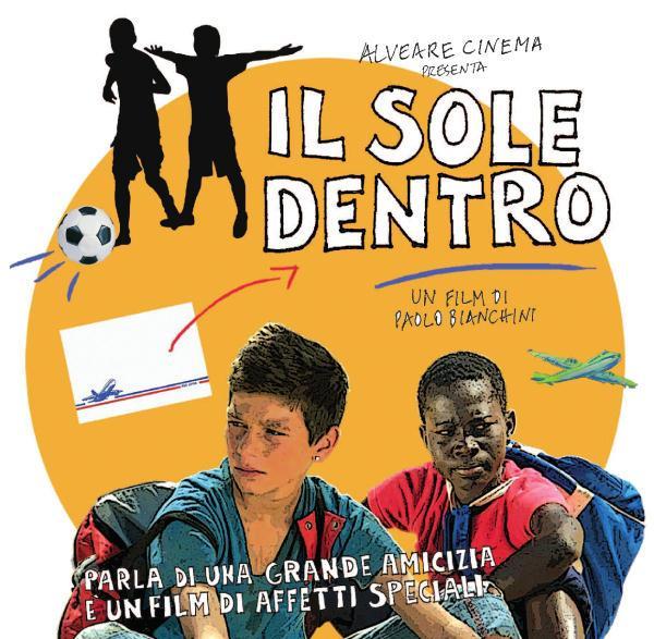 Film In Uscita Al Cinema A Novembre 2012