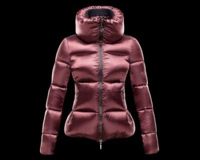 Piumini moda Autunno/Inverno 2012-2013