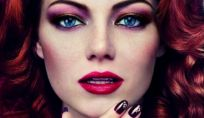 Revlon Shangai make up Autunno/Inverno 2012-2013