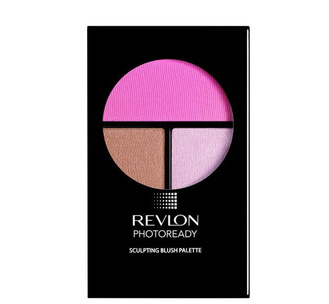Revlon make up Autunno Inverno 2012-2013
