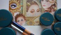 French Royalty, la nuova collezione di Neve Cosmetics
