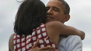 Obama rieletto presidente USA