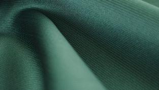 Verde colore moda dell'Inverno 2012-2013