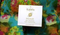 Crema viso Kalilux di Kalléis