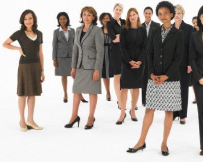 Quote rosa, quanto la donna è presente nella vita pubblica del Paese.