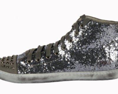 Colors of California scarpe collezione  Autunno/Inverno 2012-2013